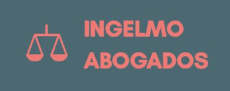 Ingelmo Abogados